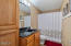 3221 NW Keel Ave., Lincoln City, OR 97367 - Full Bathroom