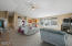 3221 NW Keel Ave., Lincoln City, OR 97367 - Great room