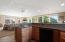 3221 NW Keel Ave., Lincoln City, OR 97367 - Ample counter space