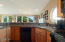 3221 NW Keel Ave., Lincoln City, OR 97367 - Kitchen