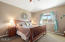 3221 NW Keel Ave., Lincoln City, OR 97367 - Master Bedroom