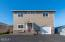 3221 NW Keel Ave., Lincoln City, OR 97367