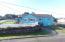 505 NW 10th St., Newport, OR 97365 - Corner Lot