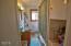 505 NW 10th St., Newport, OR 97365 - Hall Bath