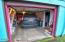 505 NW 10th St., Newport, OR 97365 - Garage