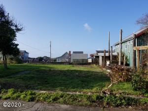 209 NW Coast St., Newport, OR 97365 - 209 NW Coast St.