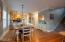 210 Bella Beach Dr, Depoe Bay, OR 97341 - 8