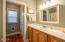 210 Bella Beach Dr, Depoe Bay, OR 97341 - 20