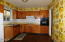 1306 NE Alder St, Toledo, OR 97391 - Kitchen View 1