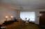 1306 NE Alder St, Toledo, OR 97391 - Living RM View 2