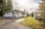 444 NE Beech St, Toledo, OR 97391 - Home and Greenhouse