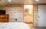 444 NE Beech St, Toledo, OR 97391 - Master Bedroom 3