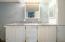 444 NE Beech St, Toledo, OR 97391 - Master Bath
