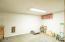 444 NE Beech St, Toledo, OR 97391 - Bedroom