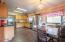 444 NE Beech St, Toledo, OR 97391 - Kitchen 2
