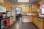 444 NE Beech St, Toledo, OR 97391 - Kitchen 4