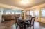 444 NE Beech St, Toledo, OR 97391 - Dining Area 2
