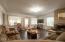 444 NE Beech St, Toledo, OR 97391 - Great Room 2