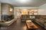 444 NE Beech St, Toledo, OR 97391 - Great Room