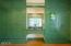 444 NE Beech St, Toledo, OR 97391 - Guest Room 3 Built-Ins