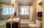 444 NE Beech St, Toledo, OR 97391 - Guest Bath