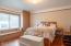 444 NE Beech St, Toledo, OR 97391 - Guest Room 1
