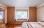 444 NE Beech St, Toledo, OR 97391 - Guest Room Window Seat