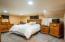 444 NE Beech St, Toledo, OR 97391 - Master Bedroom 2