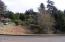 100 SE Scenic Loop, Newport, OR 97365 - Barker YaQuina Knoll 002