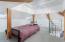 345 SW Coast Ave, Depoe Bay, OR 97341-9632 - Lookout sleeping loft