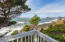 345 SW Coast Ave, Depoe Bay, OR 97341-9632 - View!