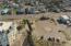 , Rockaway Beach, OR 97136 - Aerial view
