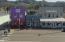 , Rockaway Beach, OR 97136 - Looking East