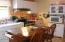 517 Thornton Crk, Toledo, OR 97391 - rental kitchen