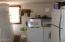 517 Thornton Crk, Toledo, OR 97391 - rental utility