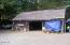 517 Thornton Crk, Toledo, OR 97391 - rental outbuilding