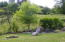 517 Thornton Crk, Toledo, OR 97391 - rental yard