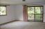517 Thornton Crk, Toledo, OR 97391 - Master Bedroom