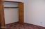 517 Thornton Crk, Toledo, OR 97391 - 3 bedroom