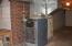 517 Thornton Crk, Toledo, OR 97391 - electric/wood furnace
