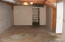 517 Thornton Crk, Toledo, OR 97391 - unfin basement