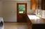 517 Thornton Crk, Toledo, OR 97391 - Utility room