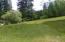 517 Thornton Crk, Toledo, OR 97391 - Pasture