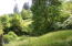 517 Thornton Crk, Toledo, OR 97391 - Acreage