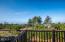 1902 NW Cedarcrest Pl, Waldport, OR 97394 - _NZ63741-HDR-RMLS