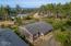 1902 NW Cedarcrest Pl, Waldport, OR 97394 - DJI_0293-HDR-RMLS