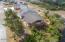 1902 NW Cedarcrest Pl, Waldport, OR 97394 - DJI_0300-HDR-RMLS