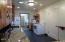 7255 Neptune Ave, Gleneden Beach, OR 97388 - Large kitchen area