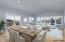 4211 SE Jetty Ave, Lincoln City, OR 97367 - Virtually staged