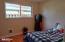 725 NE Fogarty St, Newport, OR 97365 - Bedroom 2